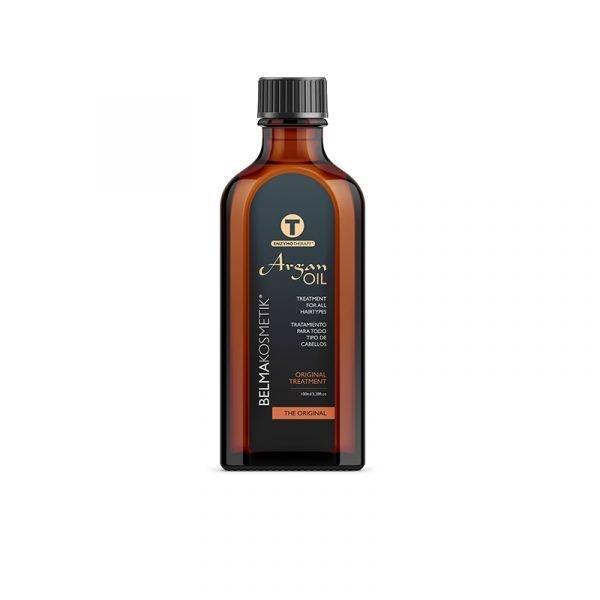 aceite argan oil Belma Kosmetik